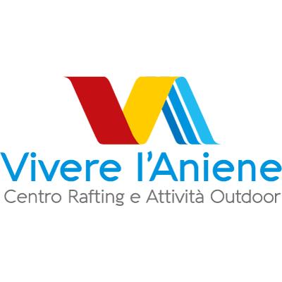 Vivere l'Aniene - Centro Rafting e Attività Outoor